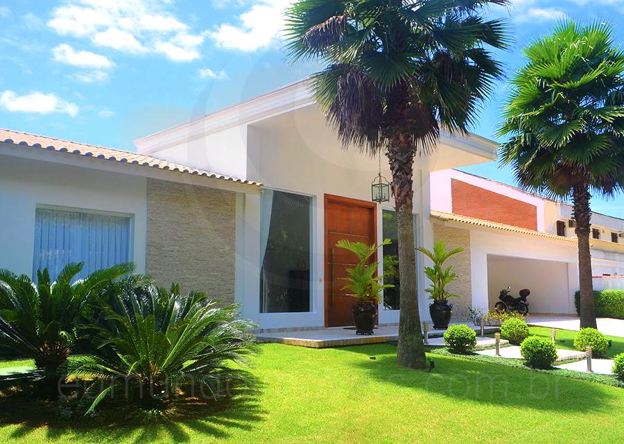 Casa 1257 – Locação, Jardim Acapulco