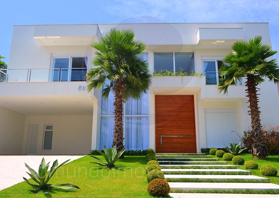 Casa 608 – Sofisticação e Acabamentos Nobres – Venda, Jardim Acapulco