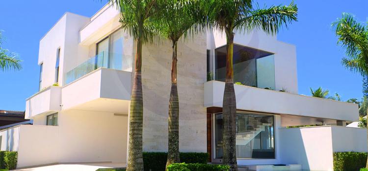 Casa 1291 – Cheirinho de Casa Nova no Ar! – Venda, Jardim Acapulco