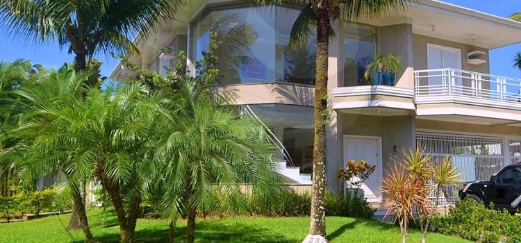 Casa 679 – Férias no lugar dos sonhos! – Locação, Jardim Acapulco