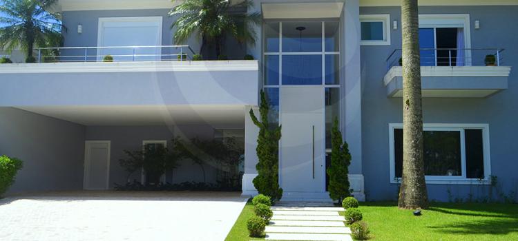 Casa 1393 – Excelente Oportunidade! – Venda, Jardim Acapulco