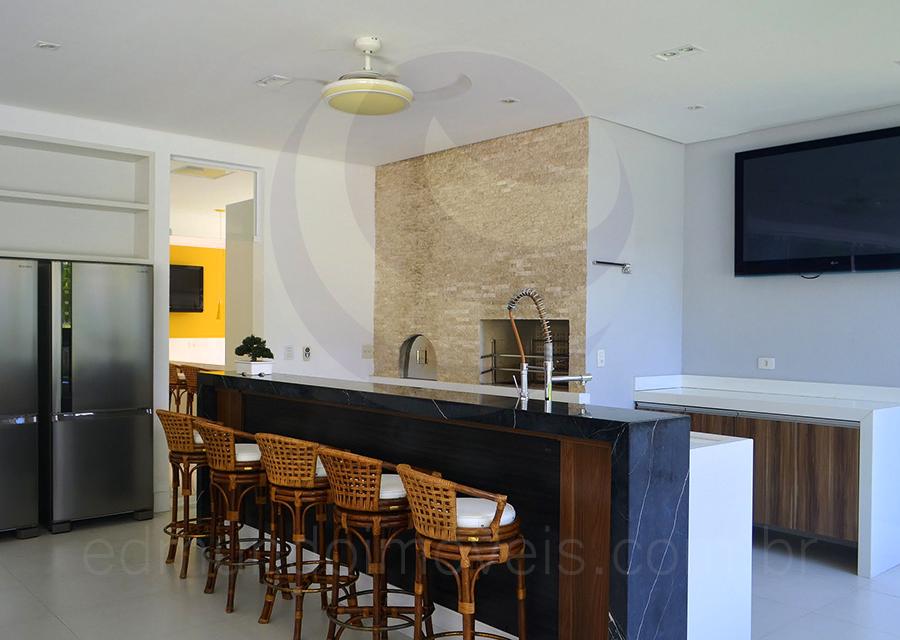 Casa 1393 – Espaço Gourmet