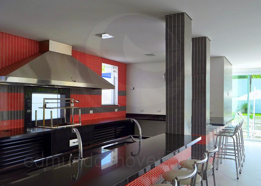 Casa 483 – Espaço Gourmet