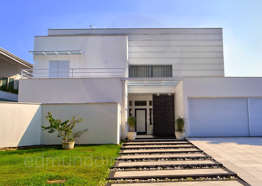 Casa 483 – Venda, Jardim Acapulco