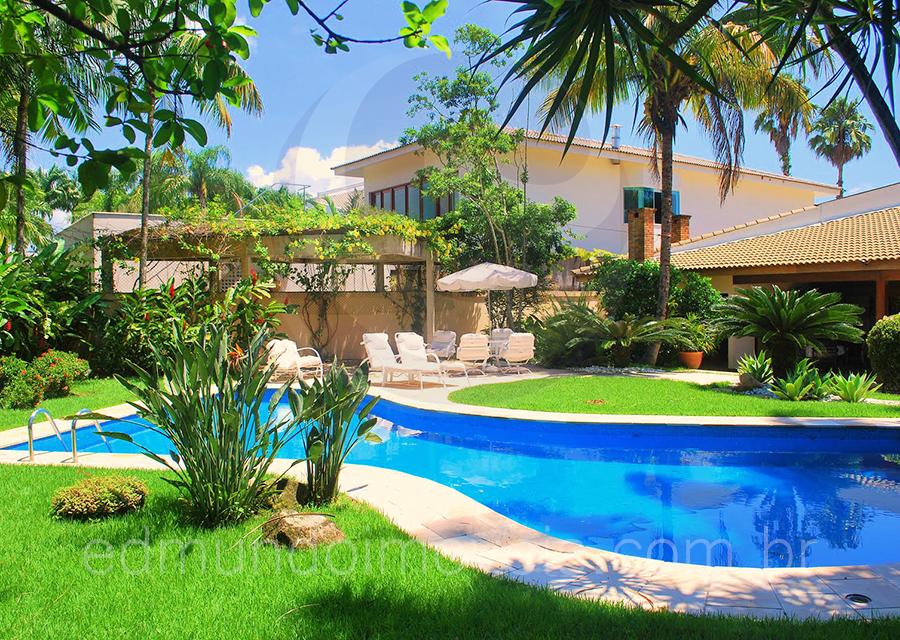 Fabuloso Casa 730 – Resort a Beira-Mar – Venda, Jardim Acapulco – Edmundo  NC31
