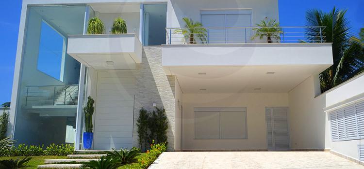 Casa 1398 – Medida Certa para Diversão – Venda, Jardim Acapulco