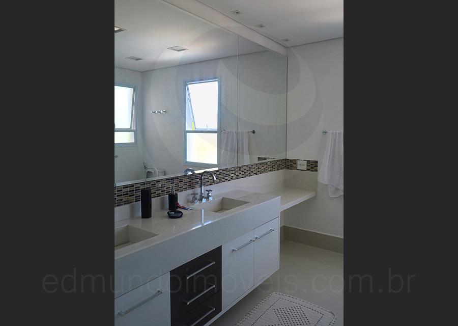 Casa 1398 – Toalete Suíte Master