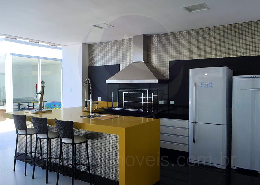 Casa 1398 – Espaço Gourmet