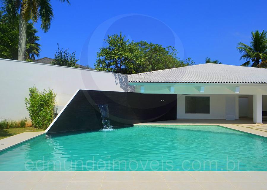 Casa 948 – Piscina