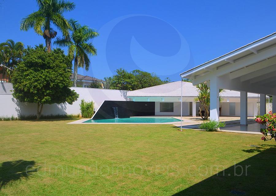Casa 948 – Jardim