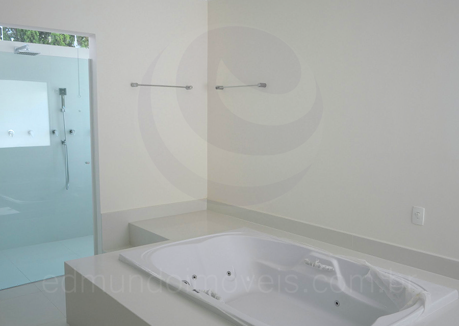 Casa 948 – Toalete Suíte Master