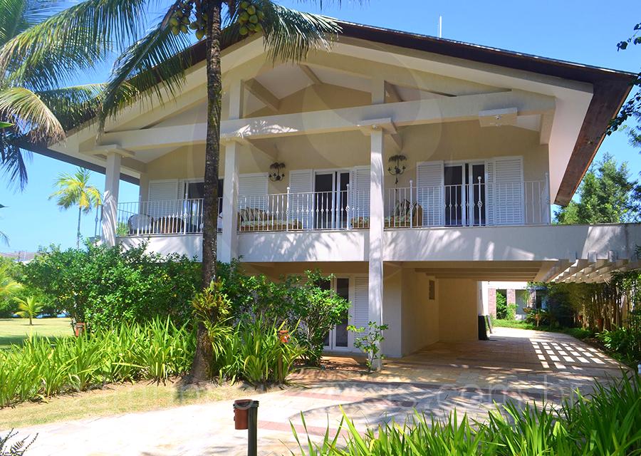 Casa 324 – Venda, Jardim Acapulco