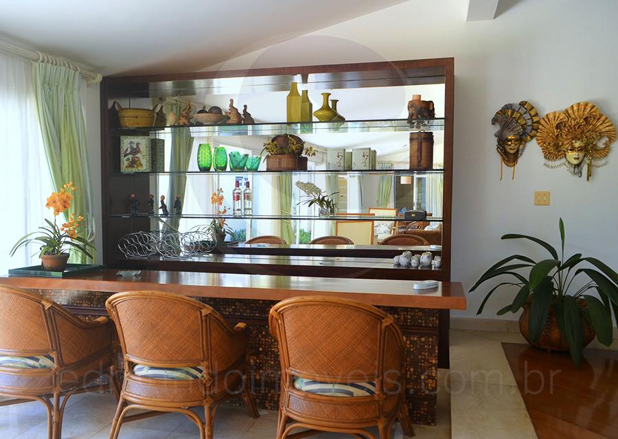 Casa 324 – Bar