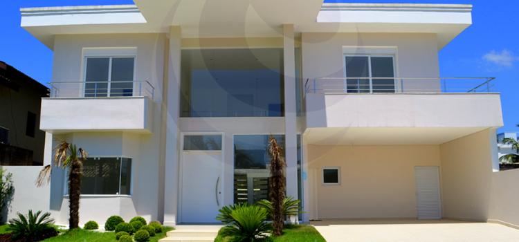 Casa 827 – Pronta para morar! – Venda, Jardim Acapulco