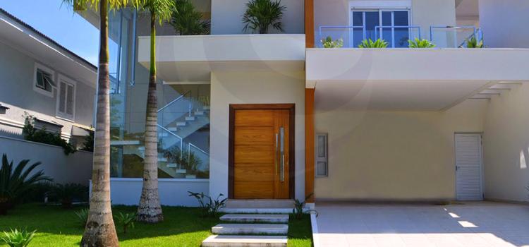 Casa 1300 – Ambientes Planejados – Venda, Jardim Acapulco