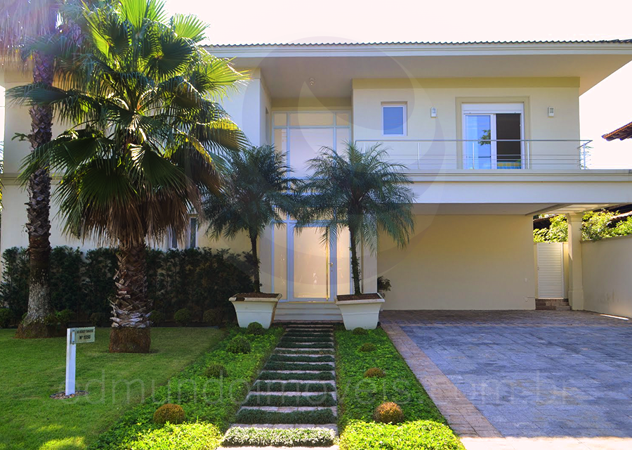 Casa 340 – Venda, Jardim Acapulco