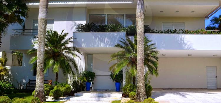 Casa 264 – Tranquilidade e muito Conforto! – Locação, Jardim Acapulco
