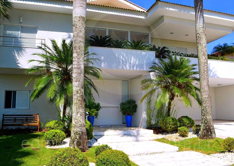 Casa 264 – Locação, Jardim Acapulco