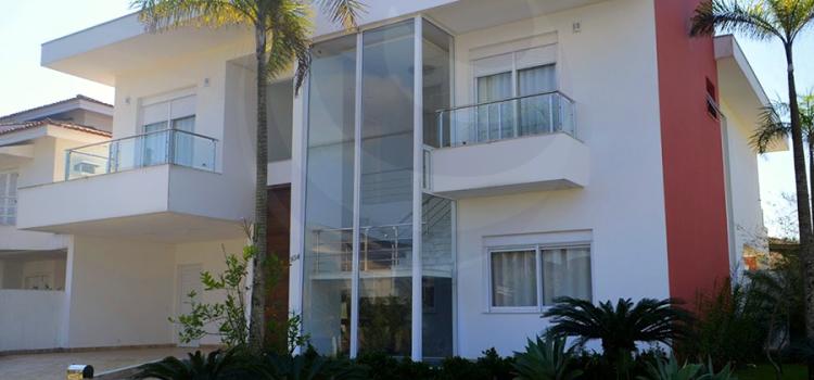 Casa 1258 – Pronta para morar! – Venda, Jardim Acapulco