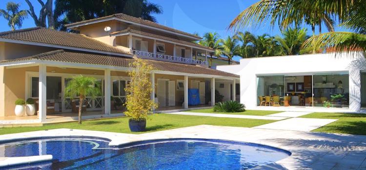 Casa 1241 – Para Viver Momentos Inesquecíveis! – Locação, Jardim Acapulco