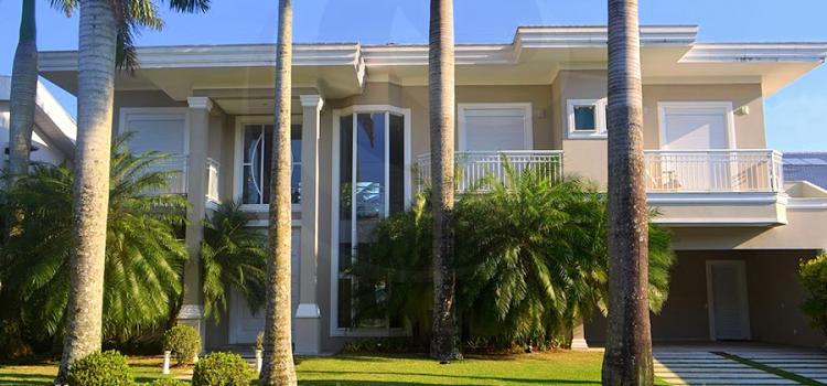 Casa 199 – Estilo Clássico e Décor Sofisticado – Venda, Jardim Acapulco