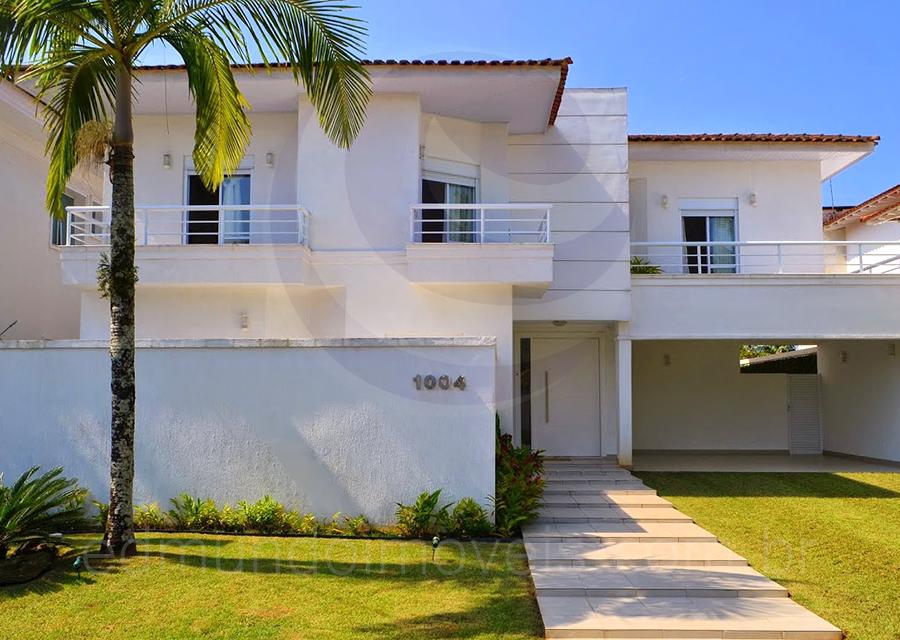 Casa 1001 – Venda, Jardim Acapulco