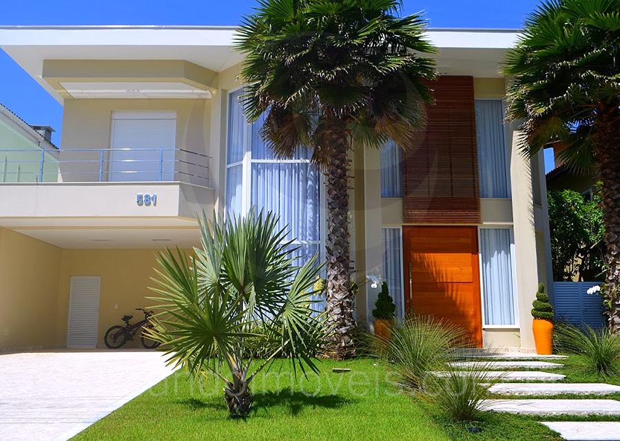 Casa 1362 – Bom Gosto e Refinamento – Venda, Jardim Acapulco