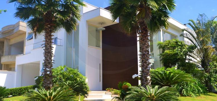 Casa 760 – Moderna e Sofisticada – Venda, Jardim Acapulco