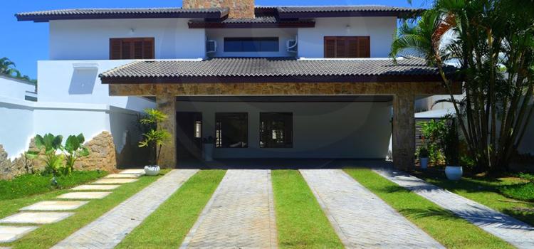Casa 443 – Simplicidade e Delicadeza – Locação e Venda, Jardim Acapulco