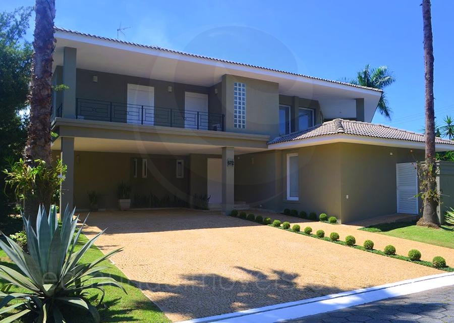 Casa 137 – Locação, Jardim Acapulco