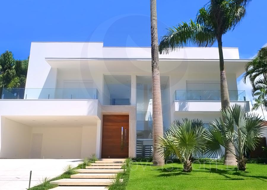 Casa 41 – Venda, Jardim Acapulco