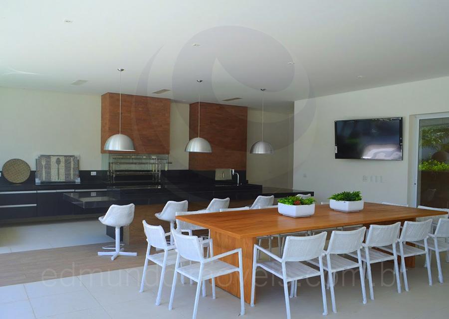 Casa 162 – Espaço Gourmet