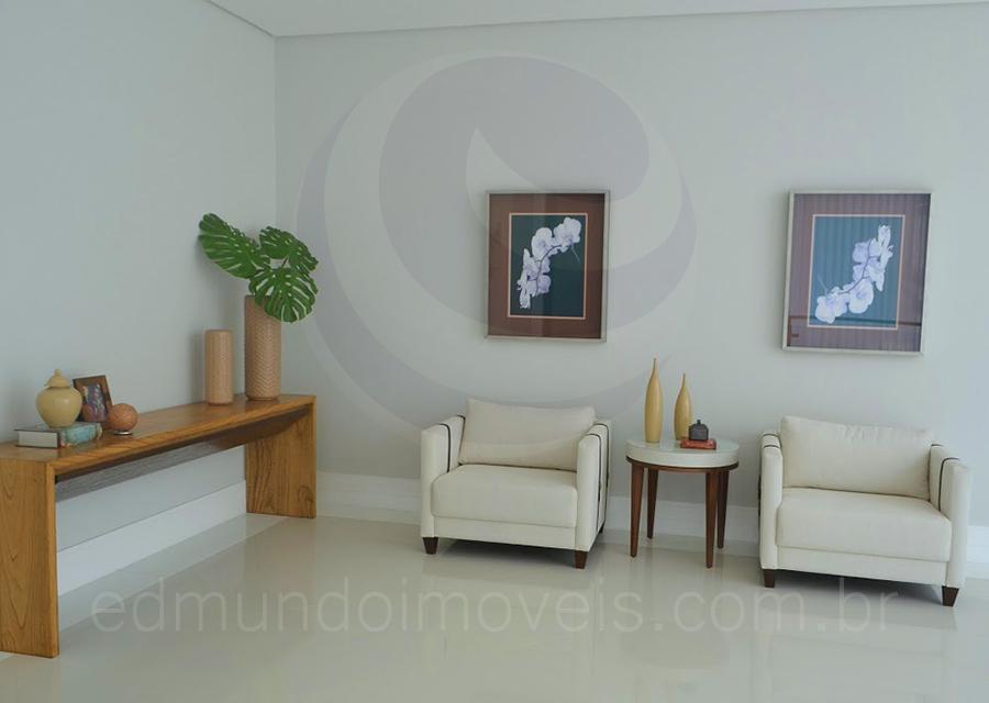 Casa 162 – Sala Íntima