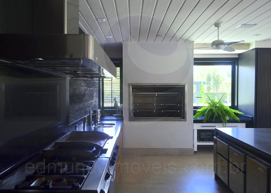 Casa 1403 – Espaço Gourmet