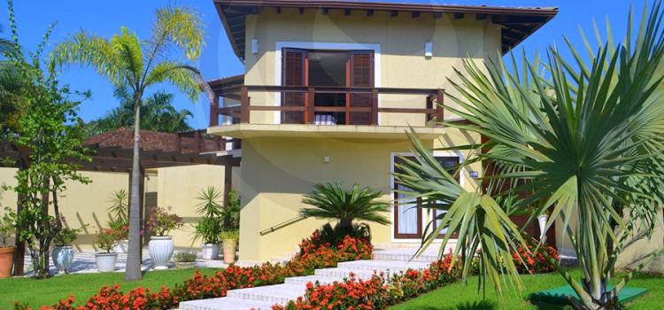 Casa 786 – Bom Gosto e Muito Conforto… – Venda, Jardim Acapulco