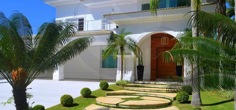 Casa 651 – Elegância e Sofisticação – Venda, Jardim Acapulco