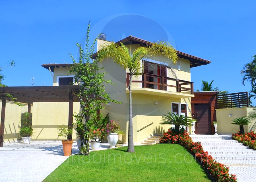 Casa 786 – Venda, Jardim Acapulco