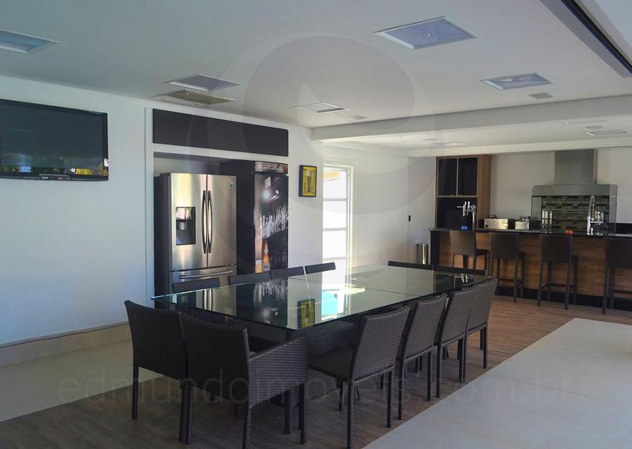 Casa 651 – Espaço Gourmet