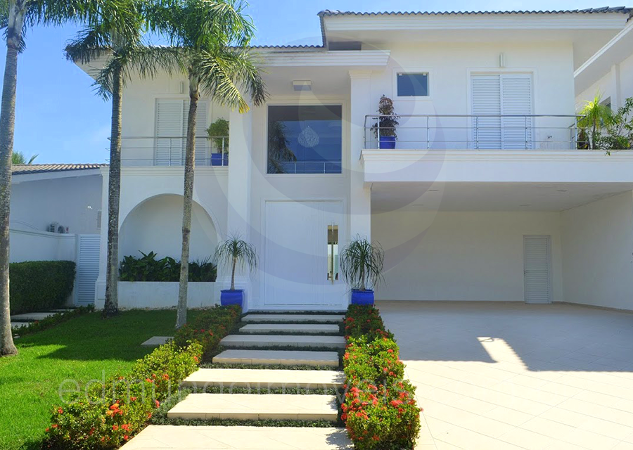 Casa 142 – Venda, Jardim Acapulco