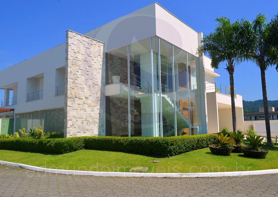 Casa 798 – Venda, Jardim Acapulco