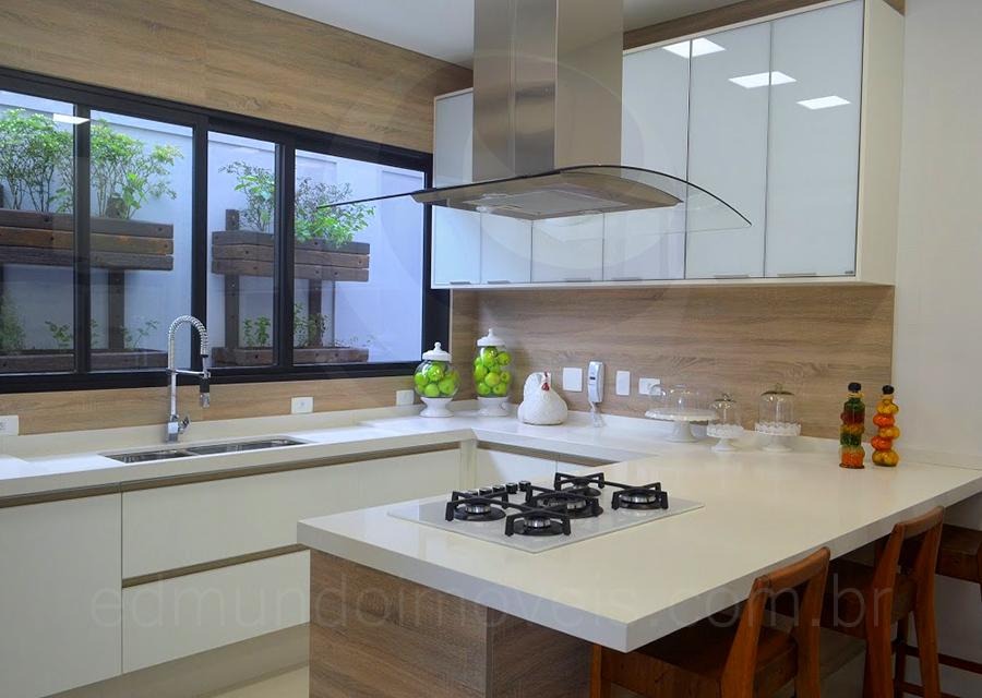 Casa 1428 – Cozinha