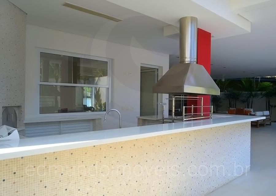 Casa 1415 – Espaço Gourmet