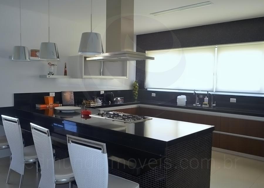 Casa 798 – Cozinha