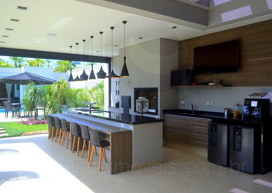 Casa 1428 – Espaço Gourmet