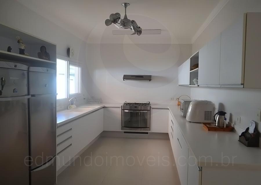 Casa 1003 – Cozinha