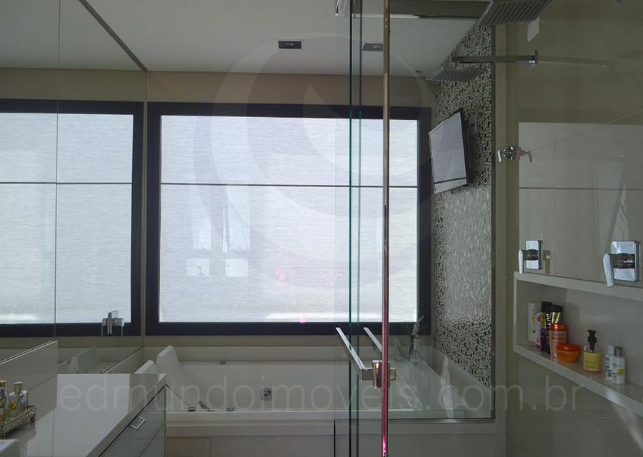 Casa 1428 – Toalete Suíte Master