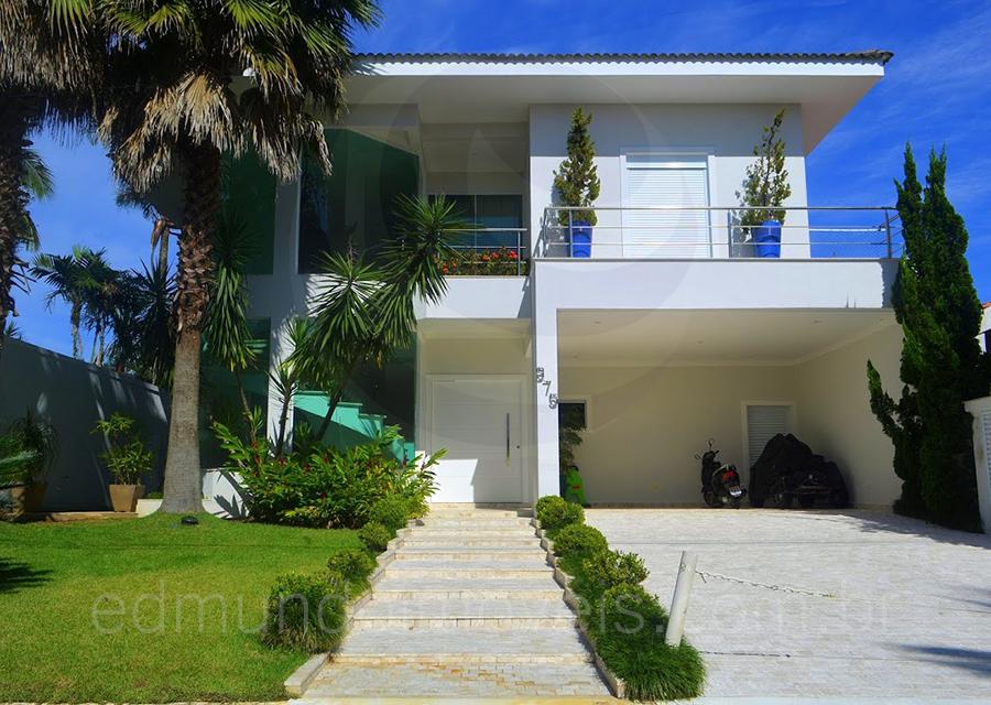 Casa 1025 – Charme e Requinte – Venda, Jardim Acapulco
