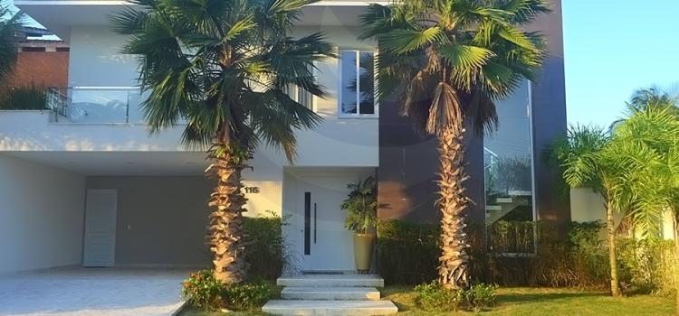 Casa 61 – Ambientes Bem Planejados – Venda, Jardim Acapulco