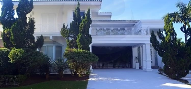 Casa 329 – Elegância e Sofisticação – Locação, Jardim Acapulco