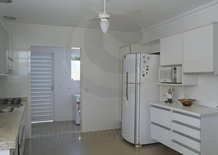 Casa 180 – Cozinha